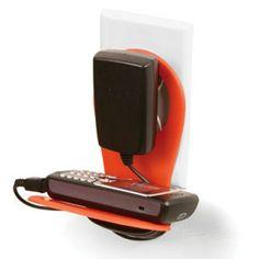 Drinn Cell Phone Holder