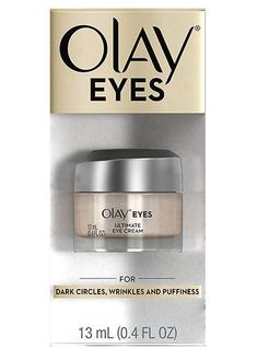 9873c99a944 6 Anti-Aging Under-Eye Creams Every Woman Over 30 Should Be Using,