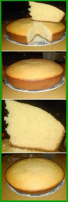 La mejor receta casera del mundo...  #receta #recipe #casero #torta #tartas #pastel #nestlecocina #bizcocho #bizcochuelo #tasty #cocina #cheescake #helados #gelatina #gelato #flan #budin #pudin #flanes #pan #masa #panfrances #panes #panettone #pantone #panetone #navidad #chocolate Si te gusta dinos HOLA y dale a Me Gusta MIREN...