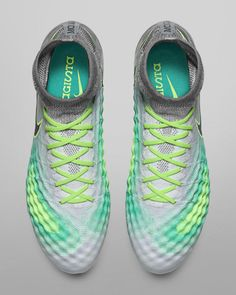 Nike Magista leManoosh.com
