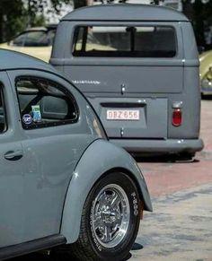 Auto Repair: Keep Your Car Running Vw T1 Camper, Vw Bus T2, Beetles Volkswagen, Volkswagen Bus, Vw Bugs, Jetta A4, Combi T2, Vw Variant, Kdf Wagen