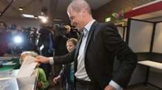 Netherlands election is too close to call | euronews, world news