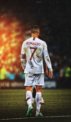 Cristiano Ronaldo 2019 Skills and Goals Cristiano Ronaldo Portugal, Real Madrid Cristiano Ronaldo, Cristiano Jr, Cristiano Ronaldo Wallpapers, Cristiano Ronaldo Juventus, Cr7 Juventus, Cr7 Messi, Messi And Ronaldo, Neymar