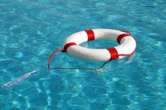 One of the common ways for an individual to fall victim of a wrongful death while on vacation is by drowning. Read some of the common causes for a drowning while on vacation: