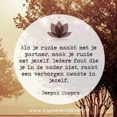 Permalink voor ingesloten afbeelding Inspirational Quotes, Coaching, Moon, Motivation, Life Coach Quotes, Training, The Moon, Inspiring Quotes, Daily Motivation
