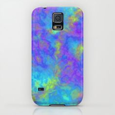 Psychedelic Galaxy s5 Case, Samsung Galaxy s4, iPhone 6, iPhone 6 Plus, iPhone 5, iPhone 5c, iPhone 5s, iPhone 4,4S,3G,3GS - pinned by pin4etsy.com