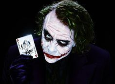 why so serious Fotos Do Joker, Joker Pics, Joker Joker, Joker Wallpapers, Gaming Wallpapers, Pictures Images, Cool Pictures, Photos, Joker Clown