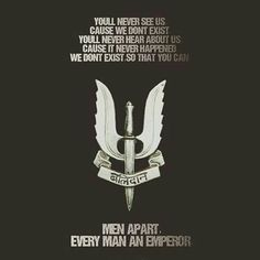 Image may contain: text Indian Army Quotes, Military Quotes, Indian Army Slogan, Military Brat, Soldier Poem, Soldier Quotes, Motivational Picture Quotes, Inspirational Quotes, Indian Army Special Forces