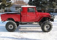 Lifted Toyota Tacoma For Sale Hilux lifted 2014 Diesel Manual For Sale Philippines . Toyota Fj40, Toyota Trucks, Lifted Trucks, Fj Cruiser, Toyota Land Cruiser, Toyota Tacoma For Sale, Snow Vehicles, Tacoma Truck, Expedition Truck