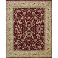 Nourison 2000 2107 Visit #AbbeyCarpets for all your flooring needs @ napa.buyabbey.com/