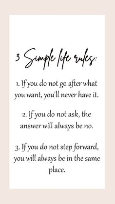 Phone wallpaper, phone background, quotes to live by, free phone wallpapers, free iPhone wallpapers Wisdom Quotes, Words Quotes, Wise Words, Quotes To Live By, Sayings, Quotes Quotes, Favorite Quotes, Best Quotes, Love Quotes