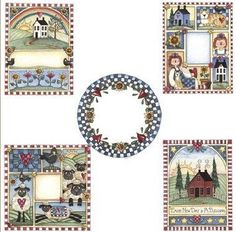 pc crafter - silvina laborde - Picasa Web Albums