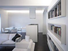 Apartamento a Milano
