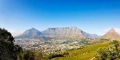 ab 1249 € -- Südafrika-Rundreise für Selbstfahrer mit Flug