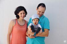 Family photoshoot art.by.sephora