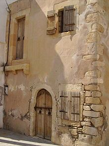 Ierapetra - Wikipedia, the free encyclopedia