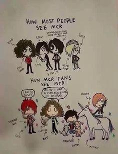 Lol so true!! so so true