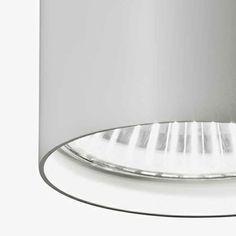Naked C Ceiling Lamp by Vertigo Bird   MONOQI #bestofdesign