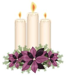 gw_christmas_kisses_christmascandles03.png