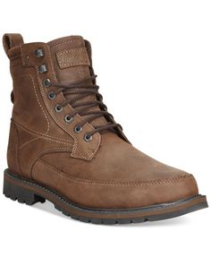 f7f0b90f0a75be Timberland Earthkeepers Chestnut Ridge 6