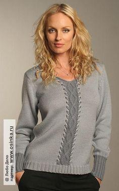 Baby Boy Knitting Patterns, Knitting Designs, Knit Patterns, Baby Knitting, Knit Cardigan Pattern, How To Purl Knit, Crochet Fashion, Crochet Clothes, Ideias Fashion