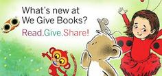 {FREE} Books online to read with students