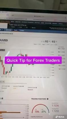 Value Investing, Investing Money, Business Planner, Business Tips, Funny Videos Clean, Funny Mouth, Money Dance, Money Making Crafts, Trade Finance