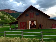 *Quiet Meadow Farmhas been around since 1994. We are nestled directlybeneath the WasatchMountains, in Mapleton Utah. There is no one behinds us for miles, and from three directions, you can see nothingbut us,which makes us very private and...