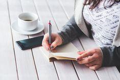 Comment rédiger ses objectifs ? est l'un des articles les plus plébiscités de la catégorie Atteindre ses objectifs. Découvrez-le sans plus attendre