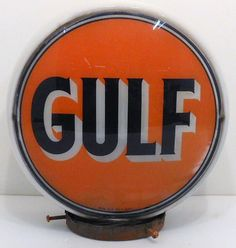 "full color 76 GASOLINE vinyl cut sticker decal 14/"""
