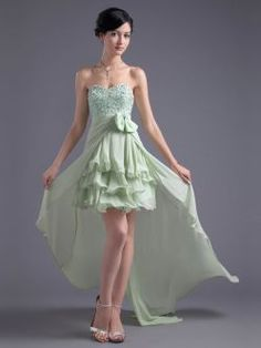 Big Sale of Cheap Prom Dresses UK 2014 for €50-€200