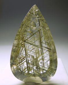 Trinity Mineral Co Auction Minerals And Gemstones, Rocks And Minerals, Beautiful Rocks, Mineral Stone, Rutilated Quartz, Rocks And Gems, Stones And Crystals, Gem Stones, Monuments