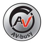 Busy, przewóz osób Polska - Niemcy | AV-busy