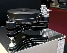 HiFiForum.nu - High End Munich