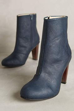 http://www.anthropologie.com/anthro/product/shoes-boots/37270873.jsp