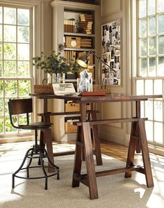 Pharmacy Lamp Pottery Barn Illuminating Pinterest