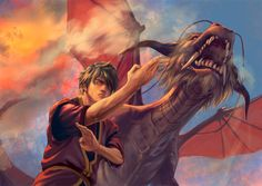 Avatar Aang, Avatar The Last Airbender Art, Team Avatar, Blade Runner, Legend Of Aang, Tenten Y Neji, Manga, Avatar Fan Art, Prince Zuko