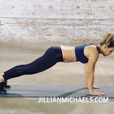 """You'll Scream """"Take My Money, Jillian Michaels!"""" After Watching This"""