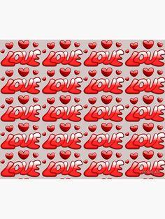 """Mehr als die Liebe"" #Tagesdecke von Herogoal | Redbubble#lovet-shirts Love, Advent Calendar, Holiday Decor, Shop, Shirts, Home Decor, Amor, Decoration Home, Room Decor"