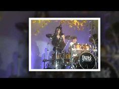 Paula Fernandes - Man! - I Feel Like A Woman - Paula Fernandes  (HD)