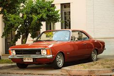 Ficheiro:Chevrolet Opala by simenon.jpg