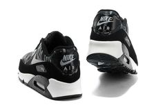 The Nike Air Max 90 Is Classic That Can Be Found In A Variety Of Colors And Sizes In Mens, Womens, And children Styles. Find Nike Air Max 90 Mens At 2017nikeairmax90.com. Buy AndSell Almost Qwwkjkqkip Anything On Gumtree Classifieds.