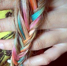 Coloressssssss