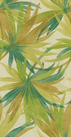 Home Decor Print Fabric-Tropix Caborca/Terrace/Sundance: home decor print fabric: home decor fabric: fabric: Shop | Joann.com