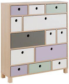 4er set herdabdeckplatten furniture pinterest. Black Bedroom Furniture Sets. Home Design Ideas