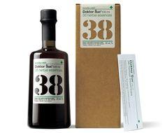 doctor shutz 38 herbal essences. [~.~]