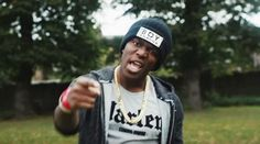 KSI: Net Worth, Songs, Friends With Benefits, Unit, Wiki (Information)