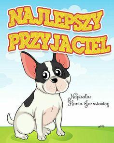 Najlepszy przyjaciel http://loloki.pl/opowiadania/659