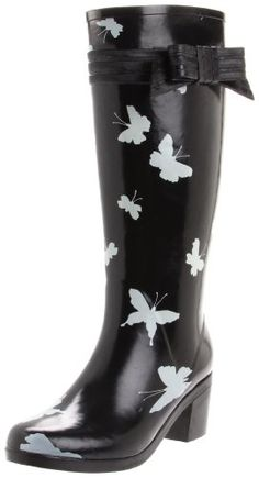 70% OFF! Kate Spade New York Women's Randi Rainboots ! Too Adorable! http://www.amazon.com/gp/product/B004GIFFG6/ref=as_li_qf_sp_asin_il_tl?ie=UTF8=hubpages0a855-20=as2=1789=9325=B004GIFFG6