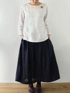 [Envelope Online Shop] Xyla Lisette tops